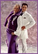 Lechana Prinzenpaar 2004
