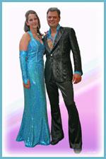 Lechana Prinzenpaar 2006